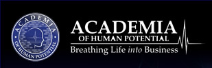 Academia of Human Potential
