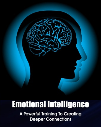 Emotional Intelligence Mastery Training