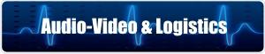 audio video