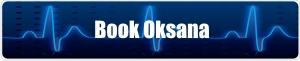 book oksana
