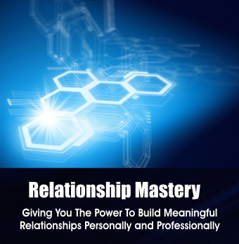 Ultimate Relationship Mastery Training